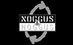 Noggus&Noggus